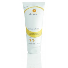 POLADERM LOTION 200 mL - BODY - AESTHETICO