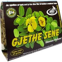 GJETHE SENE 65 g - ATC NATYRAL