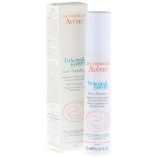 TRIACNEAL EXPERT 30 mL - AVENE