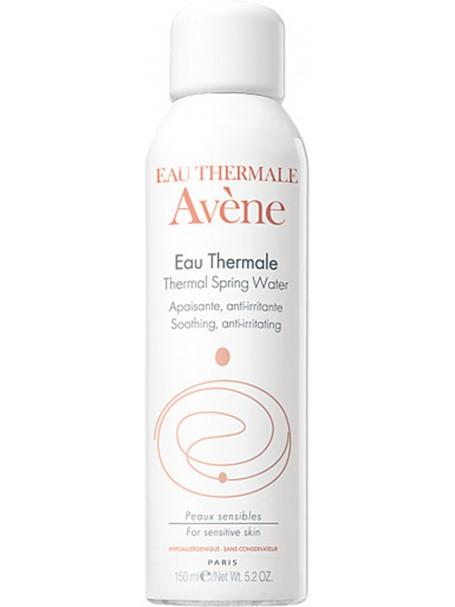 EAU THERMALE 150 mL - THERMAL SPRING WATER - AVENE