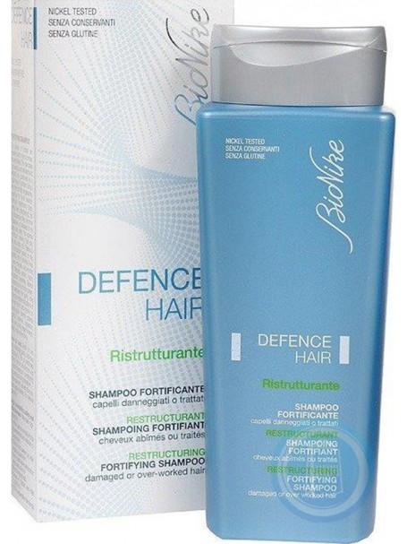 DEFENCE HAIR PRO ANTICADUTA 200 mL - BIONIKE
