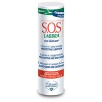 S.O.S LABBRA - DR.CICCARELLI