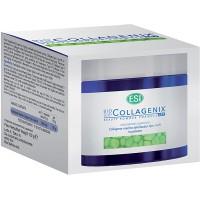 BIOCOLLAGENIX® PLUHUR 120 g - ESI