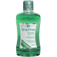ALOE FRESH COLLUTORIO RETARD 500 mL - ESI