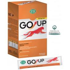 GO UP X 16 BUSTINA - ESI