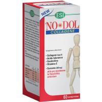 NO DOL COLLAGENE X 60 TAB  - ESI