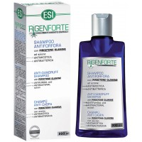 RIGENFORTE SHAMPOO ANTIFORFORA 200 mL- ESI