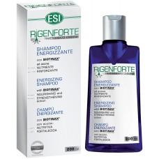 RIGENFORTE SHAMPOO ENERGIZZANTE 200 mL - ESI