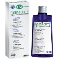 RIGENFORTE LOZIONE TONICA 150 mL - ESI