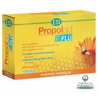PROPOLFLU X 10 BUSTINA - PROPOLAID FLU - ESI