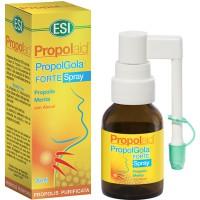 PROPOLGOLA FORTE SPRAY 20 mL - PROPOLAID - ESI