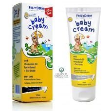 BABY CREAM 175 mL - FREZYDERM
