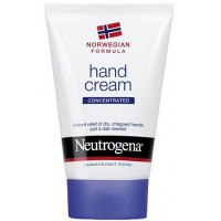 HAND CREAM CONCENTRATED 50 mL - KREM DUARSH - NEUTROGENA