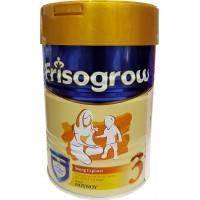 FRISOGROW 3 400 g - QUMËSHT FORMULË 1-3 VJEC - NOY NOY