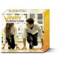 VITALITY ASTENASE X 14 BUSTINE - PALADIN PHARMA