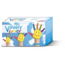 VITALITY JUNIOR X 10 FLACONICINI - PALADIN PHARMA