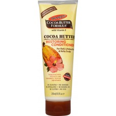 COCOA BUTTER RESTORING CONDITIONER 250 mL - PALMER'S