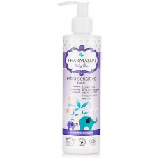 PHARMASEPT - EXTRA SENSITIVE BATH 250 mL
