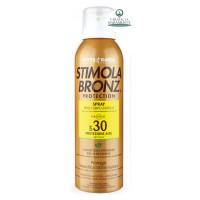 STIMOLA BRONZ SPRAY SOLAR INVISIBILE SPF 30 - PHYTO GARDA