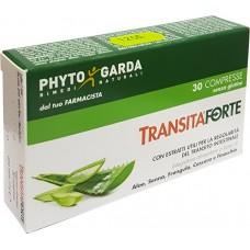 TRANSITAFORTE X 30 TABLETA - PHYTO GARDA