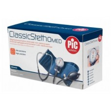 APARAT TENSIONI PIC CLASSIC STETHOMED - PIC SOLUTION