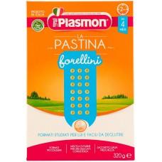 FORELLINI 320 g - PLASMON®