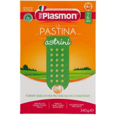 ASTRINI 340 g - PLASMON®