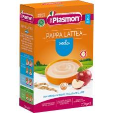 PAPPA LATTEA MELA 250g - PLASMON®