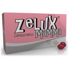 ZELUX MAMMA X 30 KAPSULA - SHEDIRPHARMA