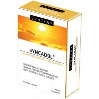 SYNCADOL VITAMIN D3 2000 iU - SYNERGY