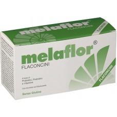 MELAFLOR® X 10 FLACONCINI - SHEDIRPHARMA