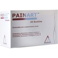 PAINART X 20 BUSTINA - ADI PHARMA