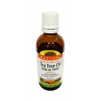 TEA TREE OIL 35 mL - HOLISTA