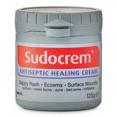 SUDOCREM 125 G