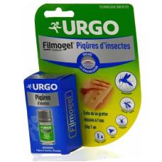 URGO PIQURES D'INSECTES & INSECT BITES - LABORATORIES URGO
