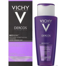 DERCOS NEOGENIC SHAMPOOING REDENSIFYING 200 mL - VICHY