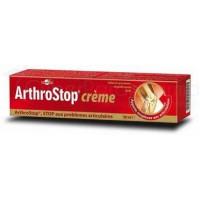 ARTHROSTOP KREM 100 mL - WALMARK