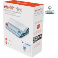 iHEALTH – NEO, APARAT TENSIONI ELEKTRONIK