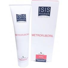 METRORUBORIL 30 mL - ISIS PHARMA