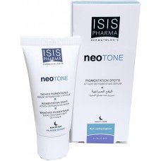 NEOTONE® Attack depigmenting serum 25 mL - ISISPHARMA